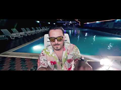 MR JUVE SI CRISTINEL - BAGA DANS FRUMOS (VIDEO HIT 2014)