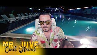 Repeat youtube video MR JUVE SI CRISTINEL - BAGA DANS FRUMOS (VIDEO HIT 2014)