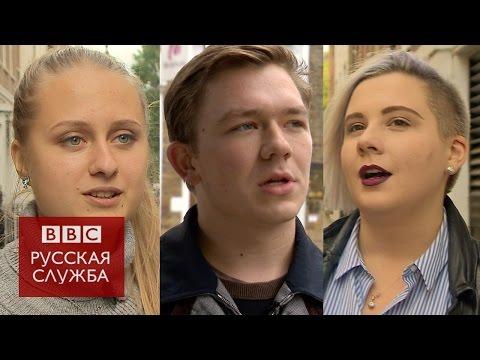 Русский Оргазм Порно Смотреть Онлайн Бесплатно