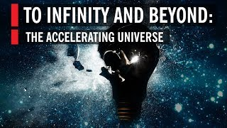 To Infinity And Beyond: The Accelerating Universe