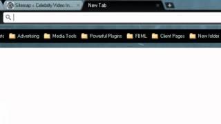 WordPress Plugin for creating a Google Video Sitemap