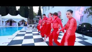 Download Свадьба в стиле «Алиса в стране чудес» (Свадебный фильм) Mp3 and Videos
