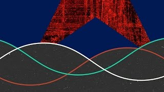 Luca Gaeta - Collision (Extended Mix)