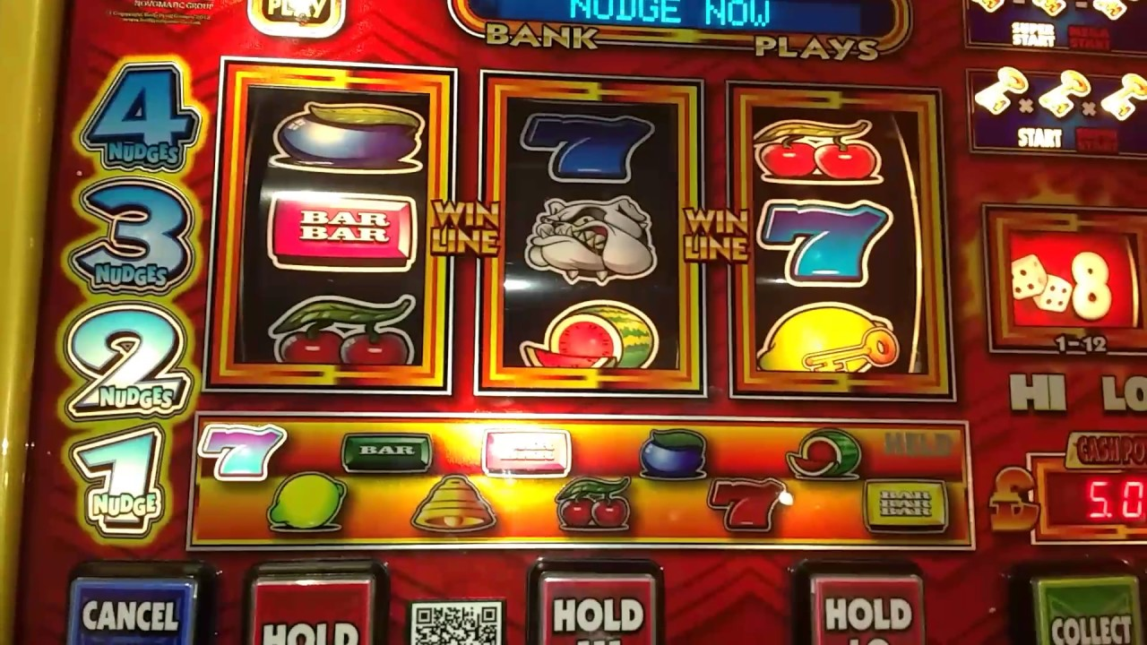 How do you play roulette in a casino