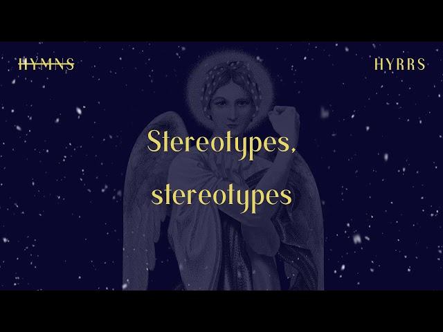 Christmas Hymns Youtube.Christmas Carols Reimagined With Feminist Lyrics The