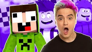 FELIPE NETO PLAYING ROBLOX!!! (HOW DID IT GO?)