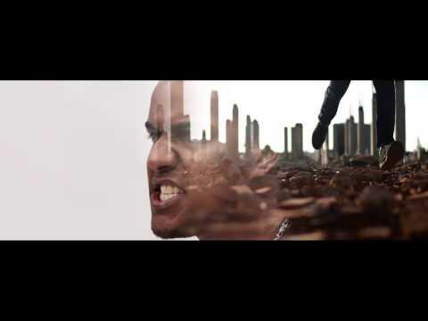Gradesido - NATHAN SENCHI (Official Video)