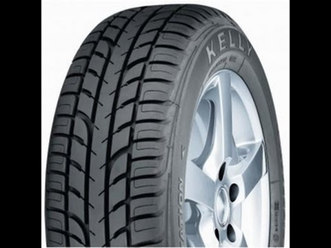 Летние шины Bridgestone Turanza t001 купить в Украине интернет .