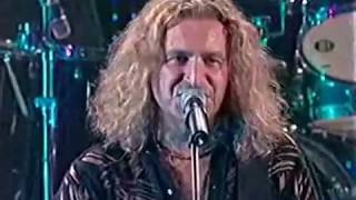 """Леонид Агутин, Анжелика Варум - Концерт """"Ты и я"""" 2007 г."""