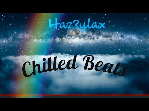 R E L A X   🤍  Radio -lofi hip hop mix  - Jazz -  Live lofi 24/7 music