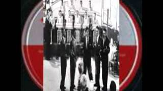 The Robins - Riot In Cell Block Number Nine.wmv