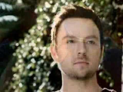 Darren Hayes - Lucky Town on SPEED