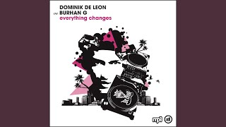 Everything Changes (TV Rock & Luke Chable Remix)