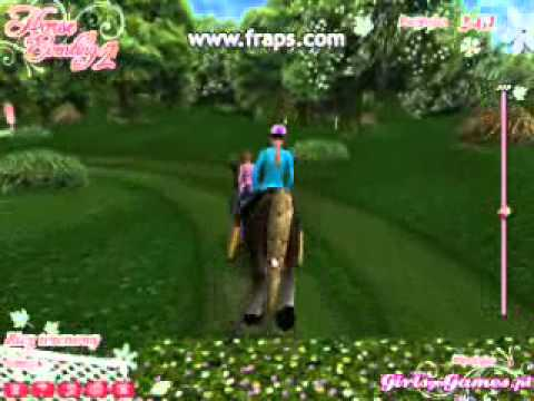 Horse eventing 2 game free the mummy 2 pc game free download