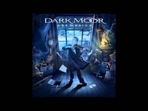 Клип Dark Moor - The Road Again (Acoustic Version)