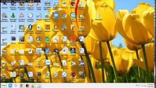 Hướng dẫn cách chạy file .chm trên laptop nhanh chóng không cần phần mềm