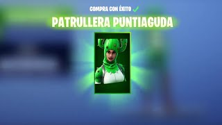 THE *NEW FORTNITE STORE TODAY APRIL 4 APRIL *NEW CACTUS SKIN* AND *NEW PICO* 😂🌵