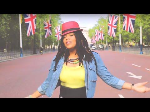 Christafari - Forever Reign (Official Music Video)