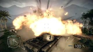 Battlefield: Bad Company 2 Vietnam PS3 11.12.2017 ~