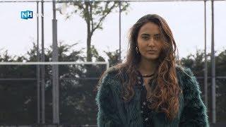 Wordt Aurelia de nieuwe Miss Beauty Noord-Holland?