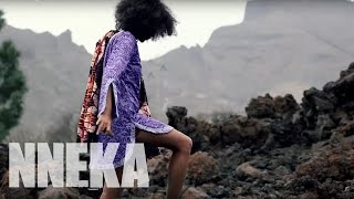 Nneka - Shining Star [official video]