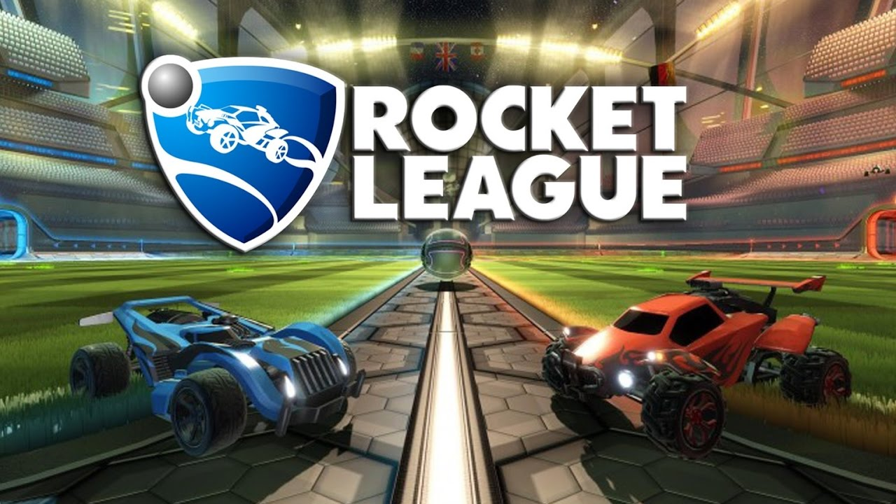 how to become a pro at rocket league