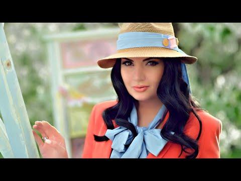 Maga - Erazanqs  / Մագա - Երազանքս // New Music Video 2016 3K //