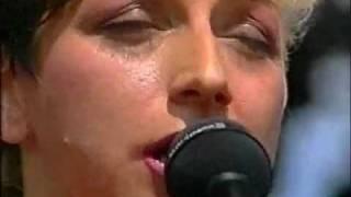 Gianna Nannini Sognami live