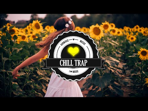 Arman Cekin - Run (ft. Jessica Main)