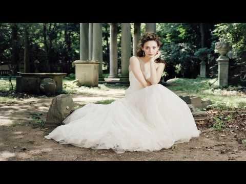 Significado De Soñar Con Vestido De Novia Youtube