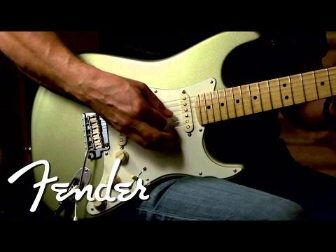 Fender Custom Shop Fat '50s Stratocaster® Pickups -- DIRTY | Fender