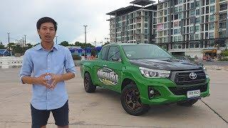 revo-rocco-จัดทรงหล่อๆ-พร้อมประกวดในงาน-siam-truck-contest-2019-รถซิ่งไทยแลนด์