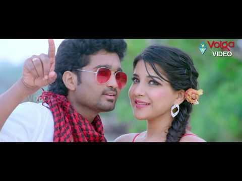 Debbaku Ta Drags Muta Movie Songs   July Gaali Veeche Vela   Prebha, Sakshi Agarwal