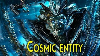 Transformers: The Last Knight Explanation with @Climax Explained In Hindi