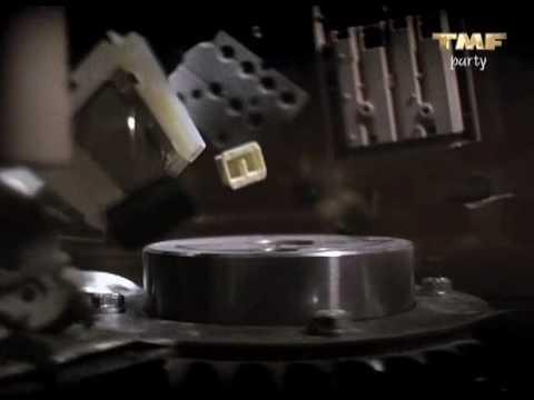 Shameboy - Splend It     ORIGINAL VIDEO