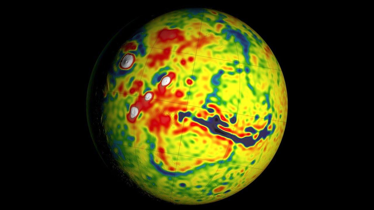 peso della terra sul pianeta del tesoro