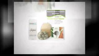 Cilt Bakım Ürünleri ve Markaları | 159 TL - ŞEHİR FIRSATI | ELiXiRLiFE |