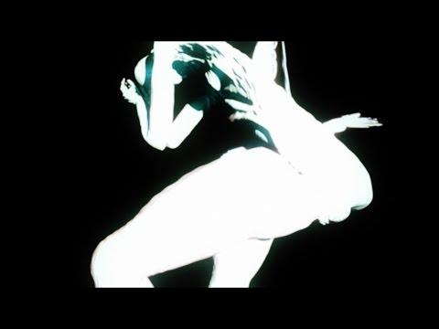 Arca - Xen (Official Video)