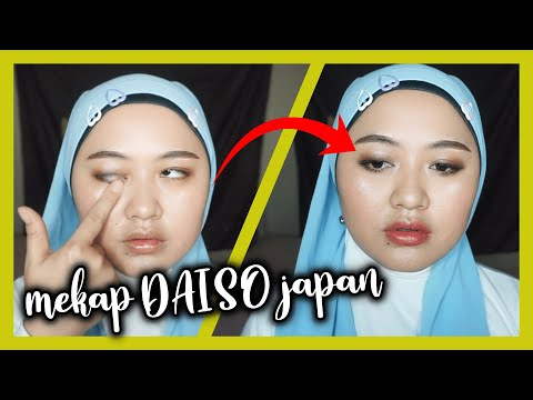 Berus Mekap, Beauty Blender Atau Jari? from YouTube · Duration:  14 minutes 14 seconds