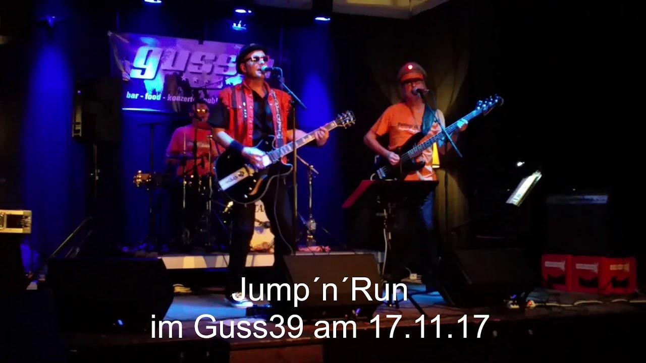 Jump N Run
