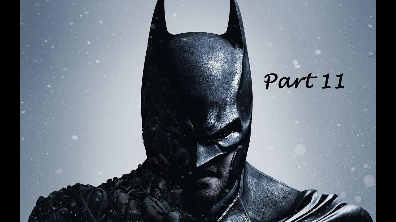 Прохождение batman arkham origins казино скачать игровые автоматы обсолютно бесплатно