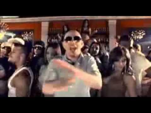 Move, Shake, Drop music video.rv
