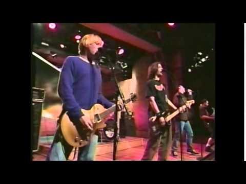 bad-religion---21st-century-digital-boy---11-17-1994-ustv
