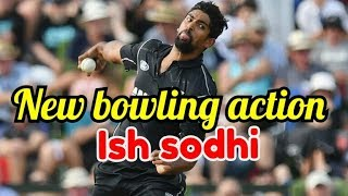 Ish Sodhi  new life,Lifestyle,Affairs,unseen,run,House,Car,Wife,Salary,Income,Cricket Career