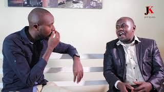Hiti Mwaganu Part 1
