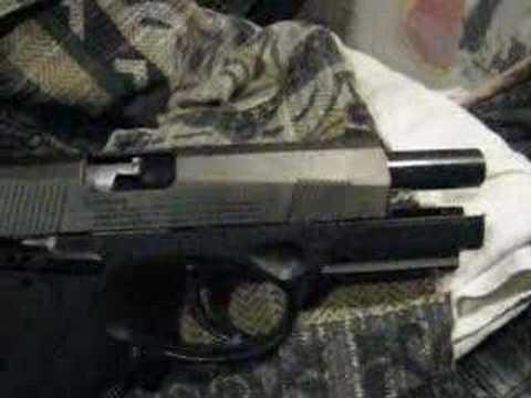 Beretta Px4 Storm Co2 (Umarex) 4,5mm (0.177)