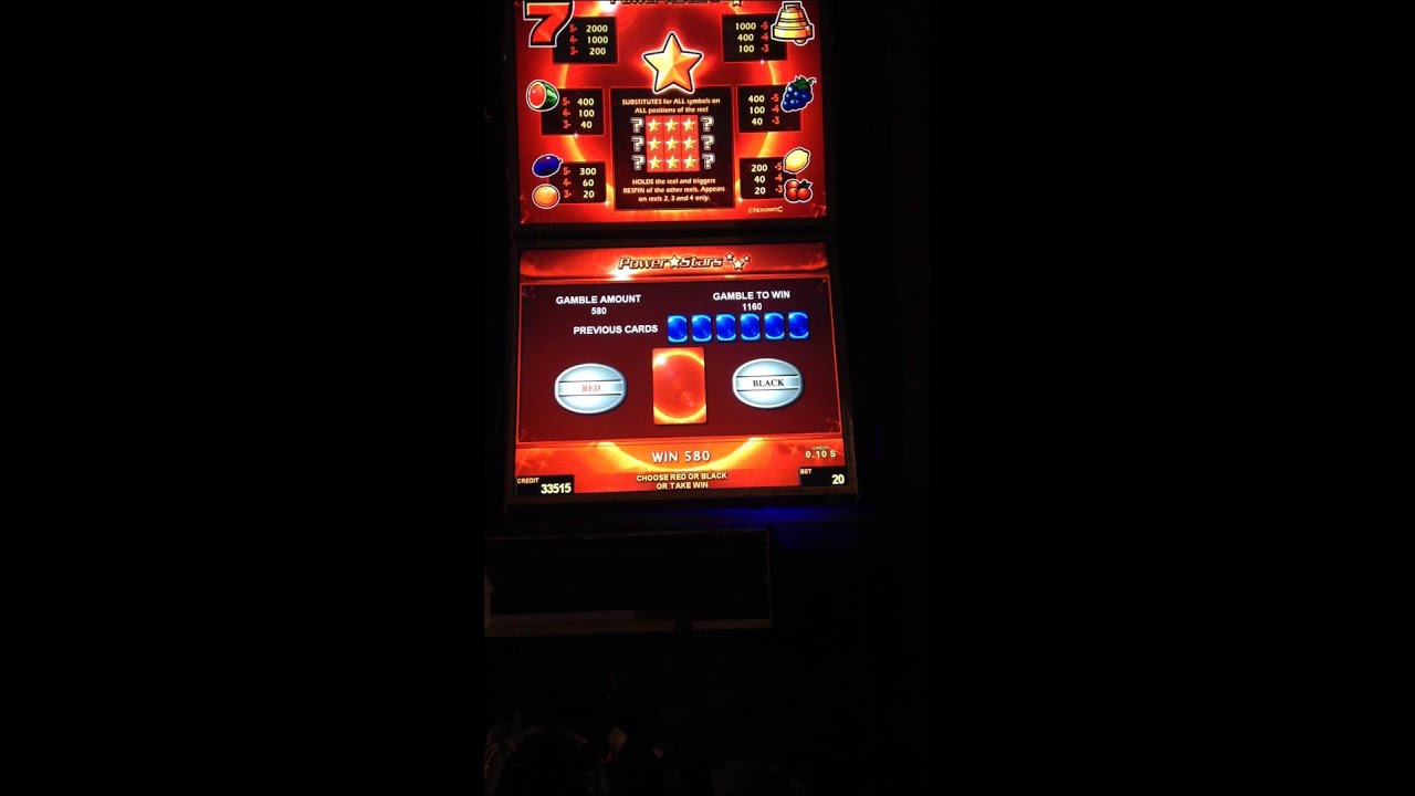 Said, V Gaminator Игровые Coolfire2 Автоматы two