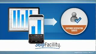 360facility cmms software