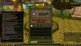 Knight Online 100 Silver Gem ( Aşırı derecede şans içerir )