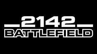 Солдаты неудачи 2: Возвращение в BattleField 2142